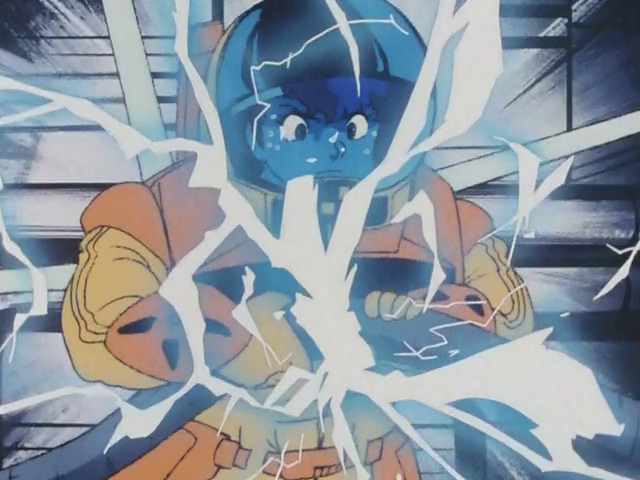 File:Kei Activating Boosters.png