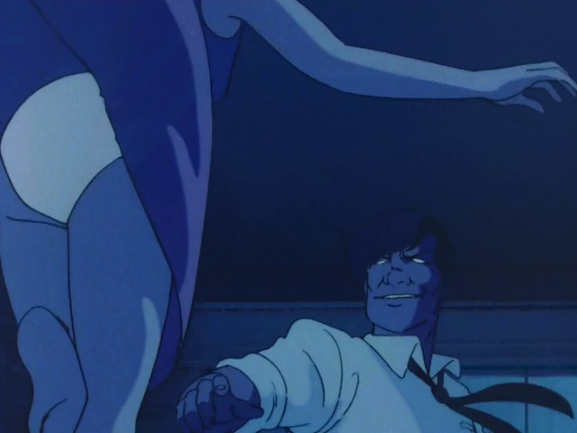 File:Dirty Pair 24 Yuri Panties.png