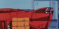 Transport 6-2 (TV ship)