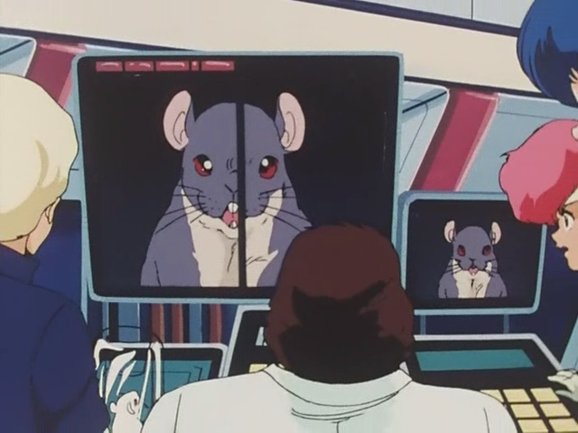 File:Dirty Pair12-060.png