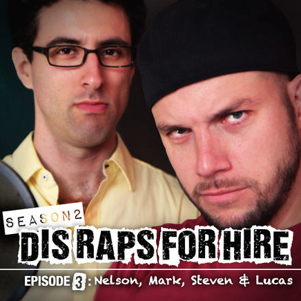 File:Dis Raps For Hire - Season 2 Episode 3.png