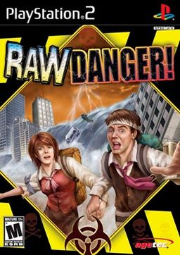 256px-Raw Danger front-1-
