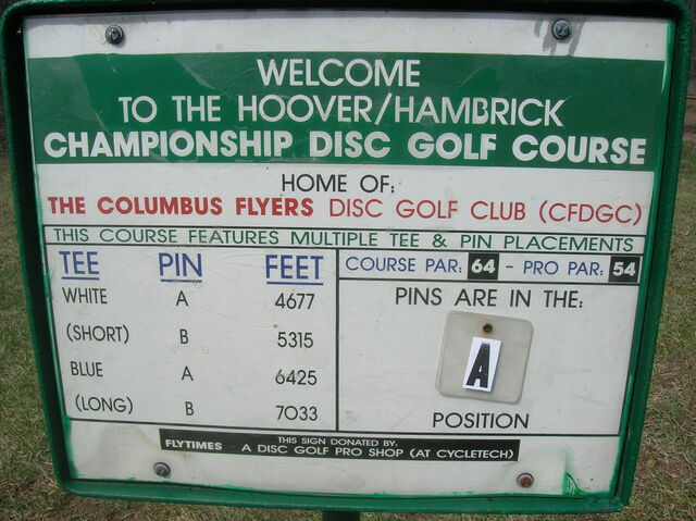 File:Bhm course sign.jpg