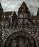 D1-Icons-City-4.png