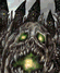 D1-Icons-City-Undead.png