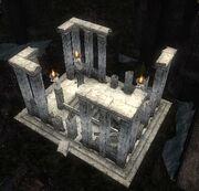 Ruinedtemple