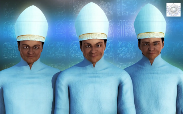 File:Mayans with Mitres.png