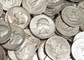 File:Quarters.jpg