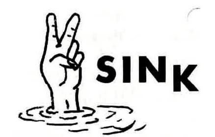 File:Sink.jpg