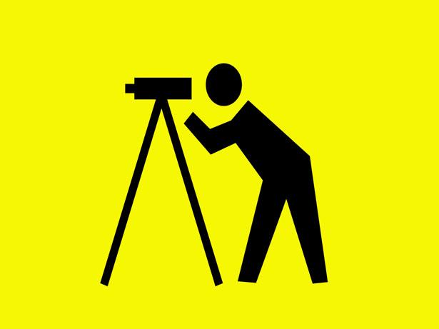 File:Surveyor.jpg