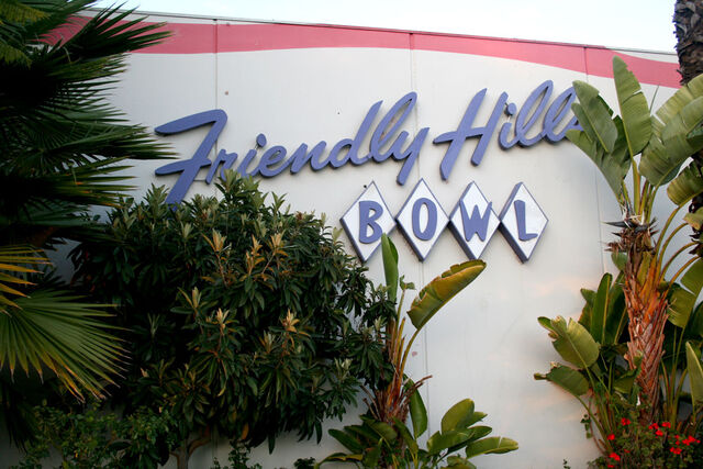 File:Brunswick shrine-friendly hills bowl.jpg