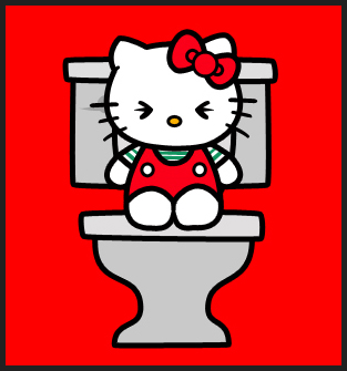 File:Hello kitty toilet.jpg
