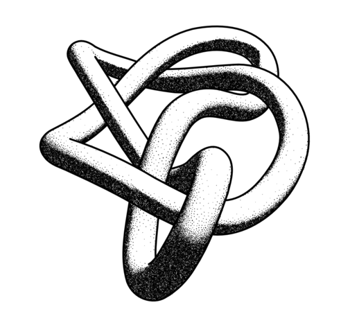 File:Knotted torus, 6 2.png