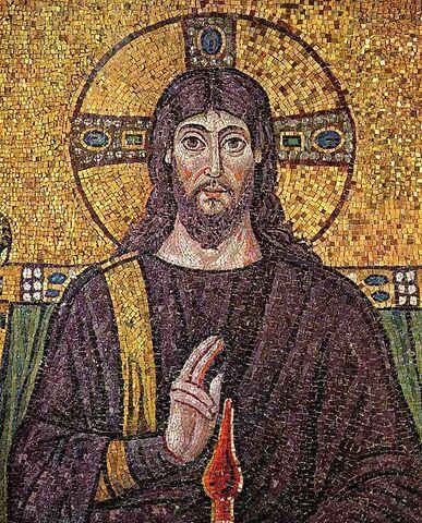 File:483px-Christus Ravenna Mosaic.jpg