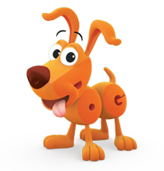 File:Wordfriend-dog-240.png
