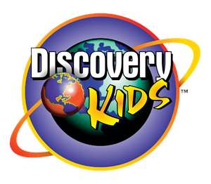 File:Discovery kids.jpg