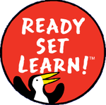 File:150px-Ready Set Learn.png