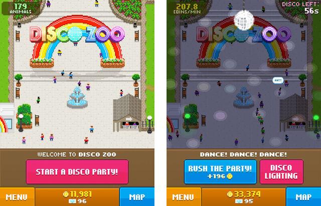 File:Disco zoo.jpg