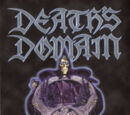 Death's Domain (book)