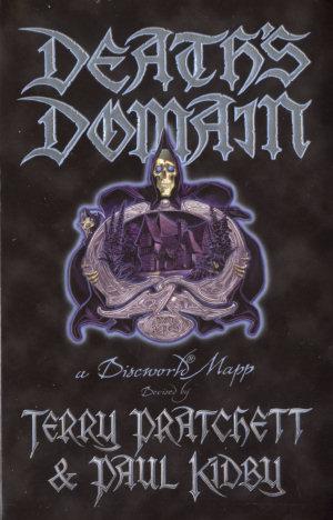 File:Deaths domain cover.jpg