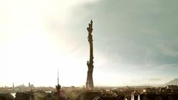 Tower of Art