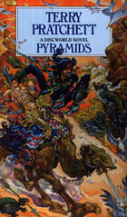 Pyramids-cover