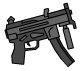 File:TT4 MP-5K.png