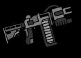 File:TT4 X6 Flechette Rifle.png