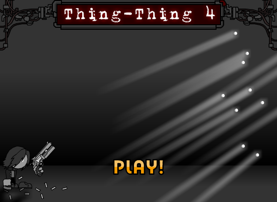 File:Thingthing4.png