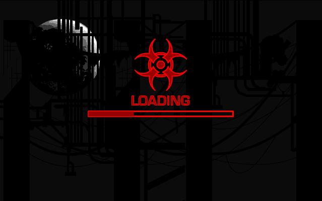 File:TT3 loading.png