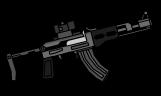 File:TT4 AK-47.png