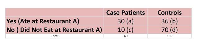 File:Hepatitis Page 1.jpg