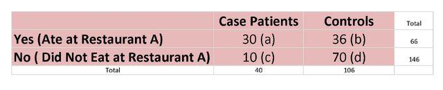 File:Hepatitis.jpg