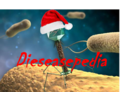 Thumbnail for version as of 22:09, December 23, 2014
