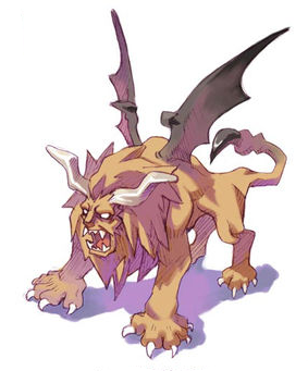 File:Beast.png