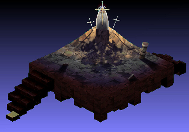 File:14-8 Sacred Altar.jpg