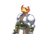 Killer Armor