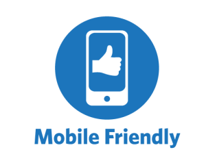 File:Mobile-friendly-icon.png