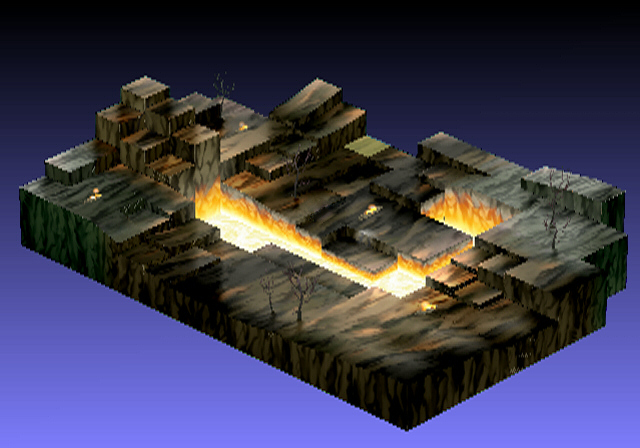 File:7-3 Raging Earth.jpg