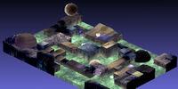 Episode XII: Maps