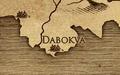 Dabokva location.png