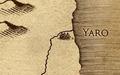 Yaro location.png