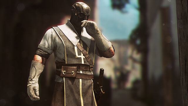 File:Dishonored2 Overseer 730x411.jpg