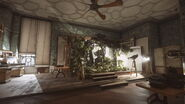 Stilton Manor Altered Present Killed (12)