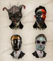 Aristocrats mask concept art.png