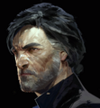 Corvo, dishonored 2.png