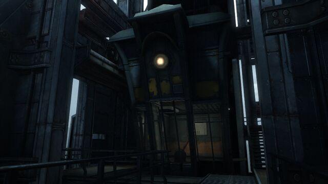 File:Kingsparrow elevator 1.jpg