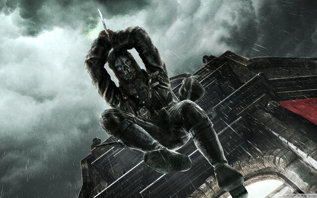 File:Dishonored-0.jpg