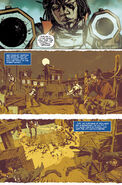 Dishonored Comic Issue4 Preview1