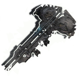 File:Daud's Wristbow.png